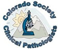 Colorado Society of Clinical Pathologists